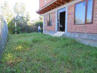 Casa en Venta en Fracc Casas Viejas