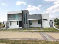 Casa en Venta en Fracc. Valle Imperial