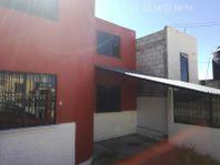 Casa en Venta en Privada Maria Isabel Pachuquilla centro