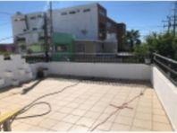 Casa en Venta en Rincon de las Plazas
