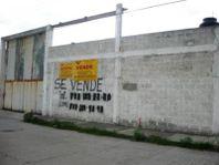 Terreno en Venta en Col. Iturbe, Tula de Allende, Hidalgo