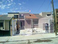 Casa en Renta en Otay ITR
