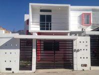 Casa en Venta en FRACC MISOLHA