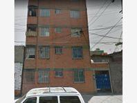 Departamento en Venta en Puebla
