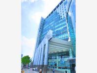 Oficina en Renta en Edificio Torre Empresarial