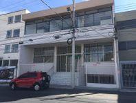 Edificio en Renta en AV. LUIS VEGA Y MONROY