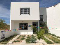 Casa en Venta en FRACC CAMPO SUR