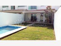 Casa en Venta en Lomas del Manantial