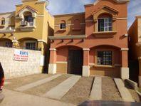 Casa en Renta en Fracc.Uebi|FRACC. URBI QUINTA DEL CEDRO