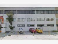 Oficina en Renta en Parque Industrial Naucalpan