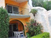 Casa en Venta en Fracc la Palma