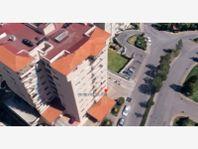 Departamento en Venta en Villa Florence
