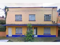Departamento en Venta en Tizapan