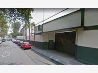 Departamento en Venta en Naucalpan Centro