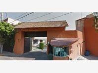 Casa en Venta en Chimalcoyotl