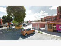 Casa en Venta en Infonavit San Francisco