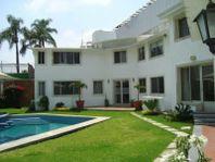 Casa en Renta en Fracc Jardines de Ahuatepec