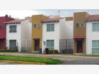 Casa en Venta en San Bartolome Tlaltelulco
