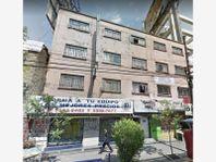 Edificio en Venta en Insurgentes Mixcoac