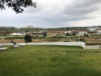Terreno en Venta en Ayamonte