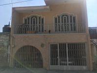 Casa en Venta en Loma Bonita 3a Secc
