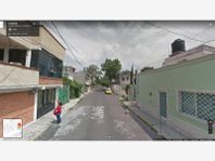 Casa en Venta en San Juan de Aragon 4ta y 5ta Secc
