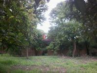 Terreno en Venta en Itzamatitlan