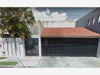 Casa en Venta en Monterreal