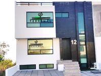 Casa en Venta en FARCC MILENIO III