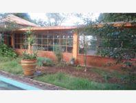 Finca/Rancho en Venta en RANCHO EN ATOTONILCO EL GRANDE, HIDALGO
