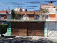 Casa en Venta en las Hadas Mexico 86
