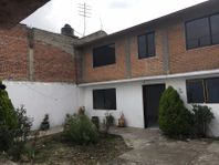 Casa en Venta en Barrio De la Veracruz