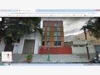 Departamento en Venta en Portales Norte