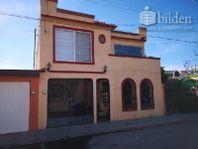 Casa en Venta en Fracc Granja Graciela