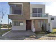Casa en Venta en LOMAS DE ANGELOPOLIS III GR