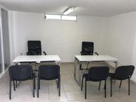 Oficina en Renta en Valle del Campestre