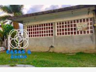 Casa en Venta en Los Lirios