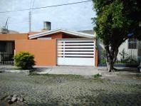 Casa en Venta en Placetas Estadio