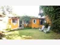 Departamento en Renta en Fracc Rancho Cortes