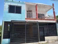 Casa en Venta en r/a Saloya 1 era Seccion