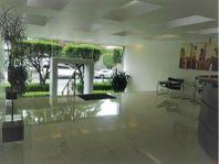 Departamento en Renta en Del Valle Centro