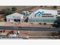 Bodega en Renta en Renta en Tecámac 250m² 100% Industrial Y Comercial $13,500