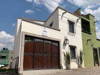 Casa en Venta en Fracc Insurgentes 1ra Etapa