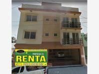Departamento en Renta en Rafael Murillo Vidal Norte