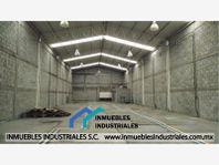Bodega en Renta en Renta en Granjas Valle de Guadalupe 500m² $35,000