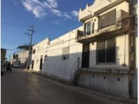 Local en Venta en Barrio de Santa Lucia