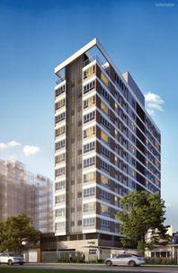 Apartamento residencial para venda, Centro, Esteio - AP4882.