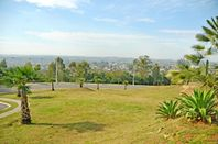 Terreno/lote residencial residencial para venda, Santa Isabel, Viamão - TE0147.