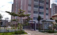 Apartamento residencial para venda, São José, Porto Alegre - AP2533.