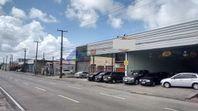 Galpão/Loja 200 m² na Av. Recife - PE